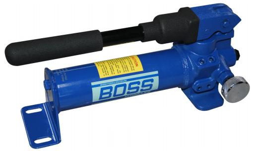 Boss Hand Pump